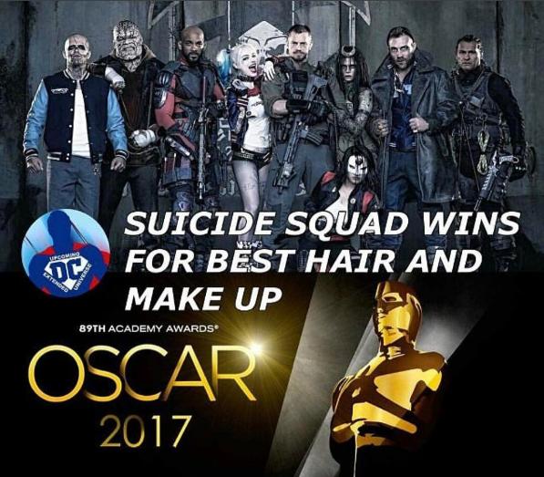 Cara-Delevinghe-Oscar