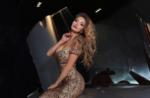Пост Евгении Феофилактовой в Инстаграме о запуске нового бизнеса - модельного агентства