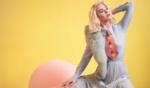 Кэти Перри фото 2017 из Инстаграма к посту о релизе нового сингла Chained To The Rhythm