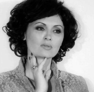 Фото Елены Ксенофонтовой