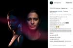 Пост Селены Гомес в Инстаграме о релизе нового сингла It Aint Me. Фото с Kygo