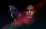 Селена Гомес и Kygo: фото для заставки к аудиоверсии сингла It Ain't Me