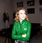 Пост Ксении Собчак о моде