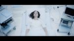 """Ольга Бузова кадр из музыкального видео на песню """"Привыкаю"""""""