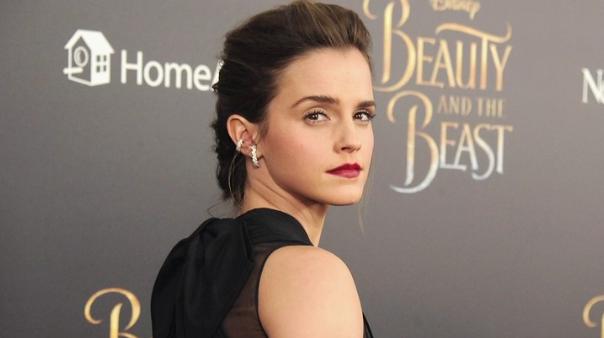 Emma-Watson-2