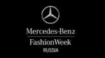 Неделя моды Мерседес-Бенц в России, март 2017