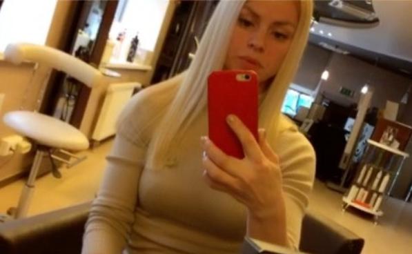 Оксана Стрункина: конфликт с работодателем дошел до прокуратуры
