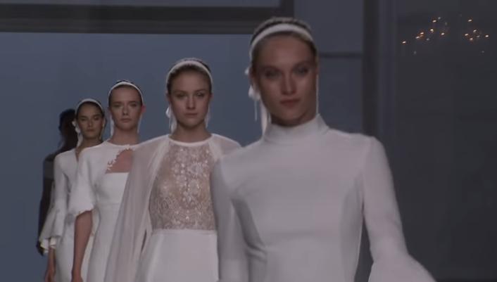 Bridal-fashion-2018-Rosa-Clara