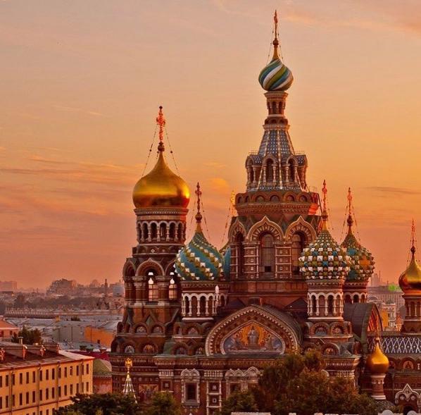 Ольга Бузова о трагедии в Санкт-Петербурге, пост в Инстаграме