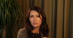 Элина Камирен (Карякина) фото апрель 2017