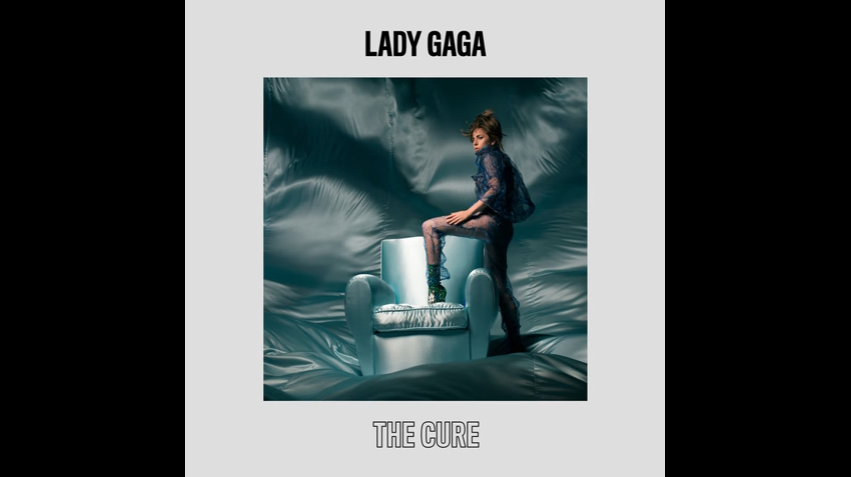 Lady-Gaga-2017-Cure