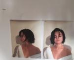 Селена Гомес фото с короткими волосами, апрель 2017