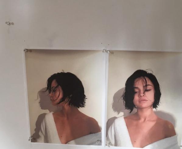 Selena-Gomez-short-hair