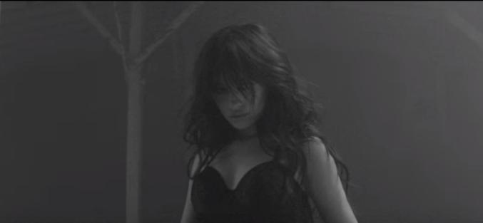 Новая песня Камилы Кабелло: «Crying in the Club», видео