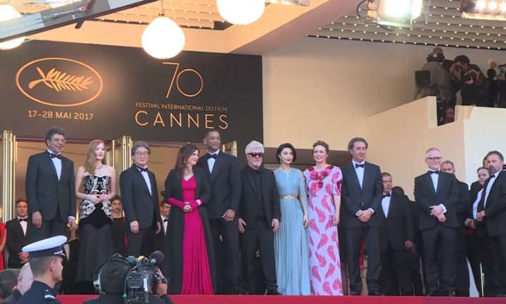 Cannes-2017-jury-red-carpet