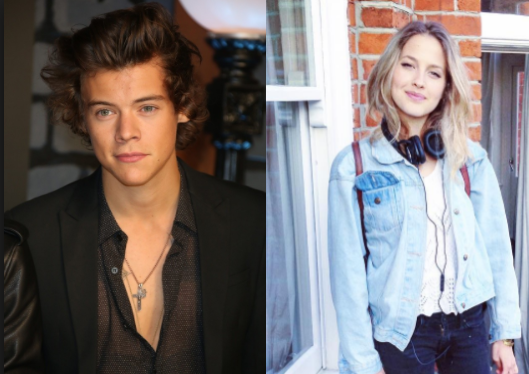 Harry-Styles-Tess-Ward