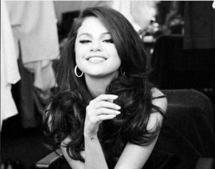 Selena-Gomez-2017-3
