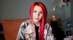 Анастасия Шпагина фото 2017 через 4 месяца после пластики носа
