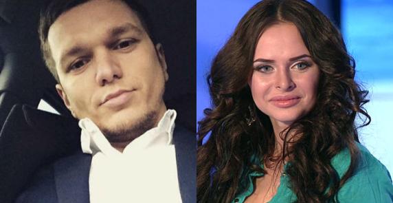 Антон Гусев и Виктория Романец отменили свадьбу, подробности