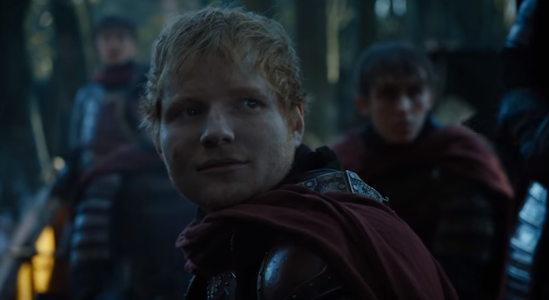 Ed-Sheeran-Game-Of-Thrones-2
