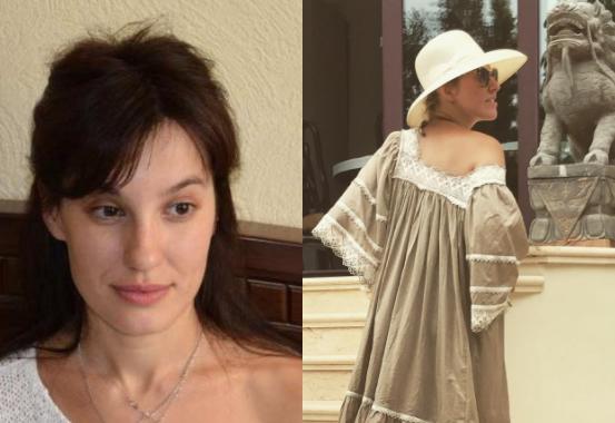 Лена Миро сравнила Ксению Собчак с «жирным пингвином»