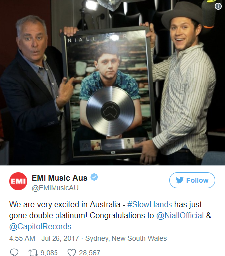 Niall-Horan-2017-Slow-Hands-Platinum