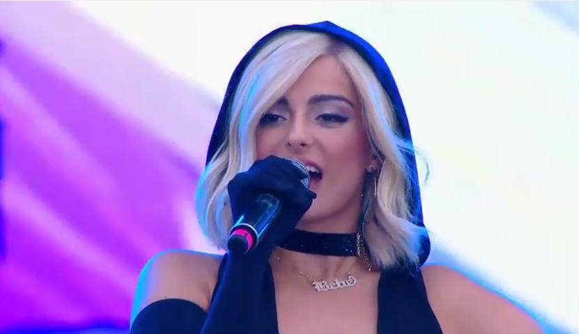 Bebe-Rexha-Moscow-2017