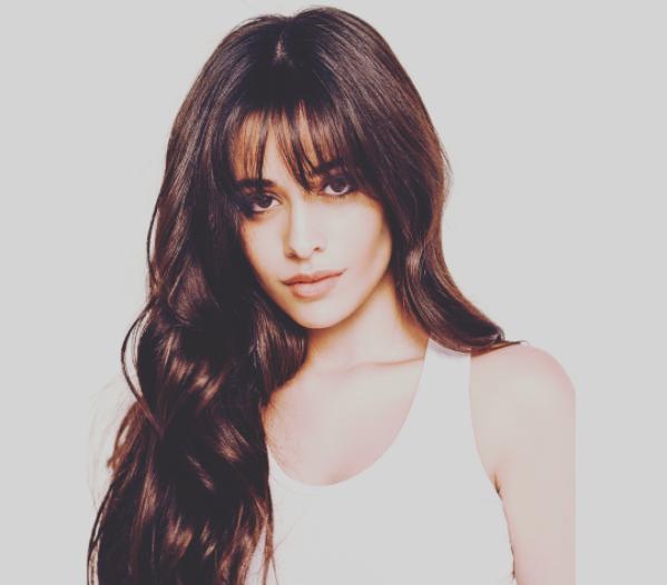 Camila-Cabello-2017-2
