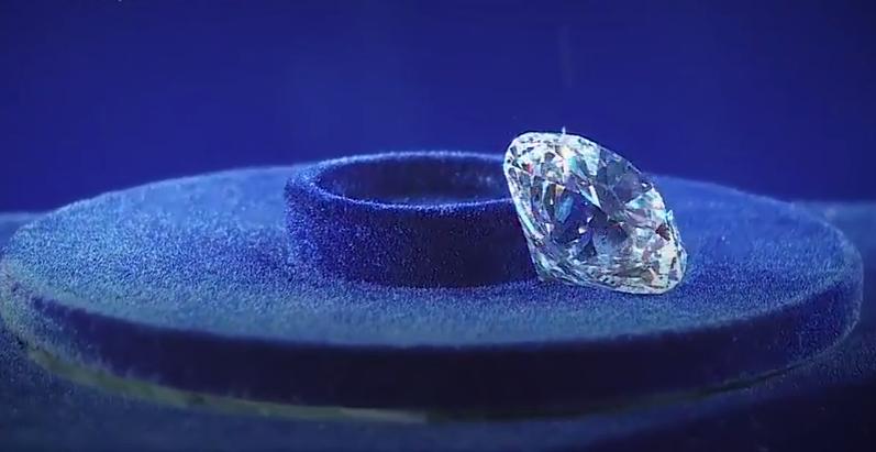 Diamond-Alrosa-2017-1