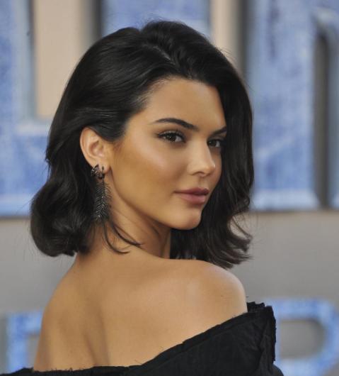 Kendall-Jenner-2017-2