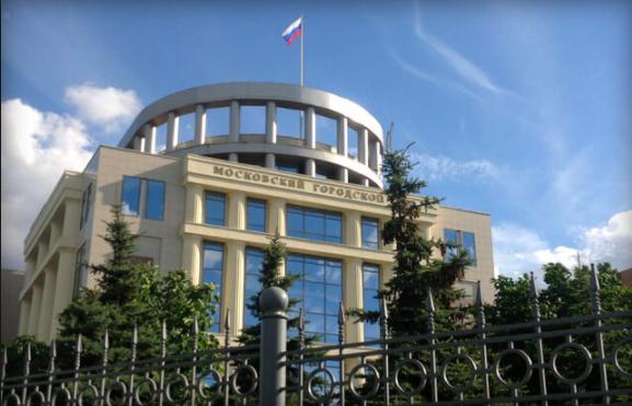 Мосгорсуд отклонил апелляцию родителей Фриске