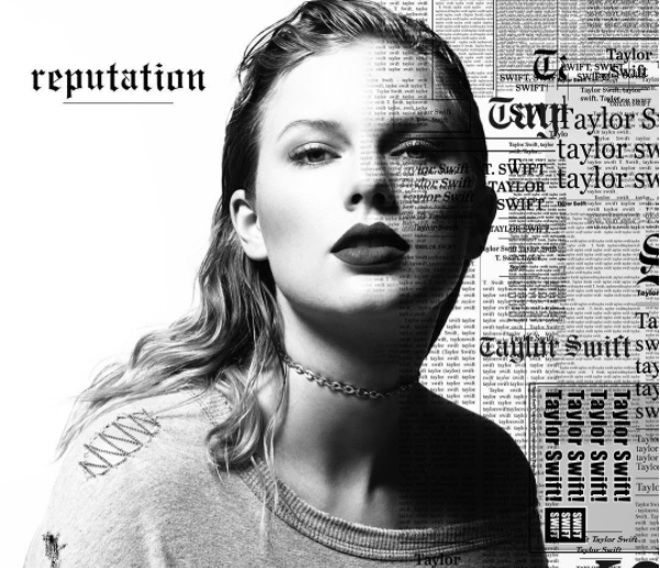 Taylor-Swift-Reputation-1