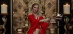 Тейлор Свифт кадр из клипа Look What You Made Me Do