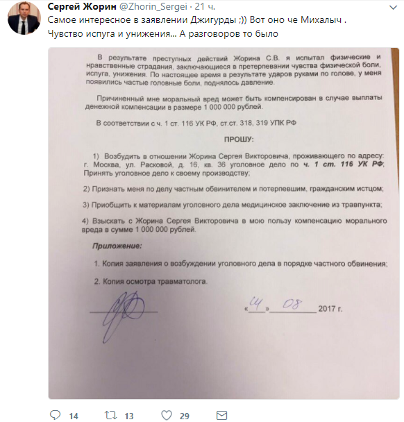 Zhorin-Sergei-Dhzigurda-2
