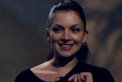 Скончалась актриса Наталья Юнникова