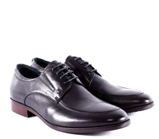 Где купить качественную и стильную мужскую обувь