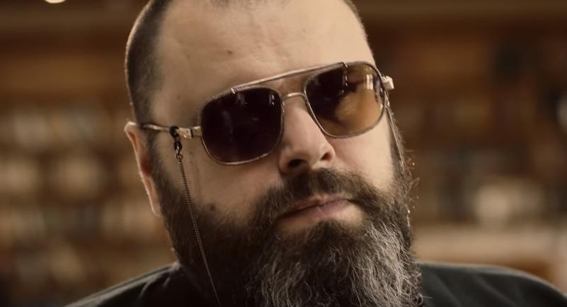 Максим Фадеев не хочет работать с бывшими участниками «Дома-2»