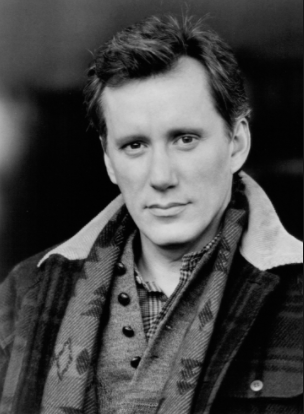 James-Woods-young-1