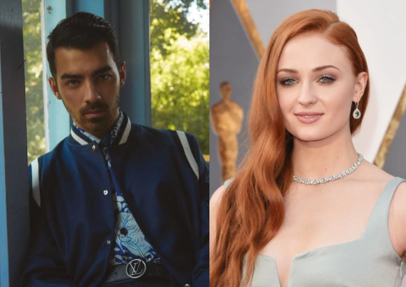 Joe-Jonas-Sophie-Turner-1
