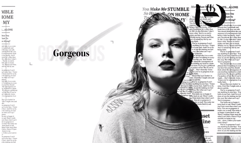 Taylor-Swift-Gorgeous