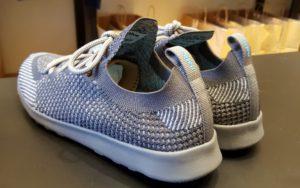 Мужская обувь для любого сезона от MercuryShoes
