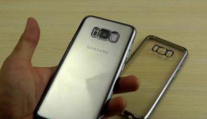 Чехол для смартфона – как выбрать?