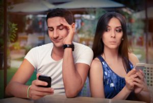 Все о мобильных операторах в SIMTrade 2