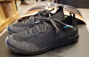 Мужская обувь для любого сезона от MercuryShoes 2