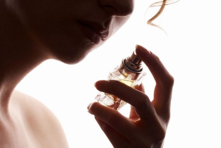 Kilian Good Girl Gone Bad, Аква Ди Джио – выбираем изысканную парфюмерию