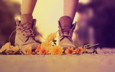 Женские ботинки Miraton – образец современного стиля