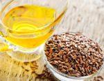 Полезные свойства семян льна обыкновенного 3