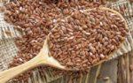 Полезные свойства семян льна обыкновенного 2