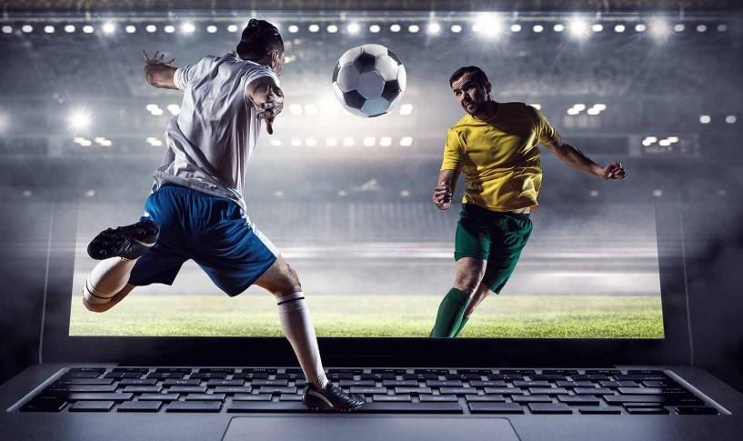 Ставки на спорт – где найти информацию? 2