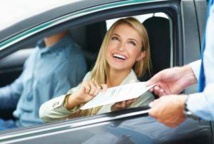 Авто напрокат – выбираем и пользуемся в своё удовольствие